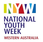 National Youth Week 2016